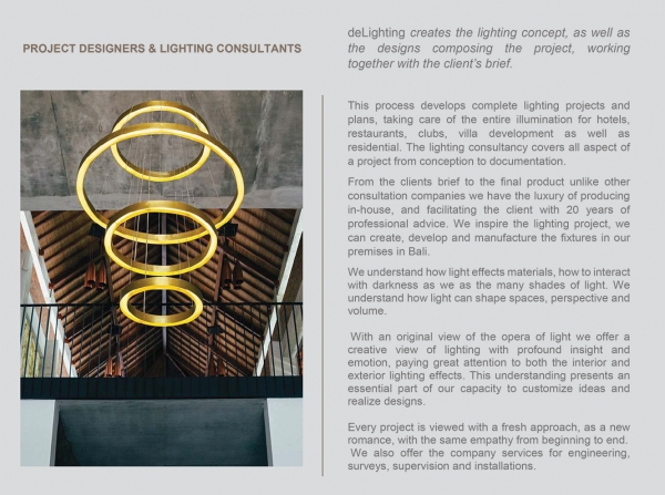 deLighting lighting consultant page 1 smaller.jpg